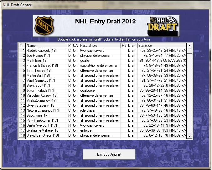 Liste de Draft 2013 + Infos Draft_10