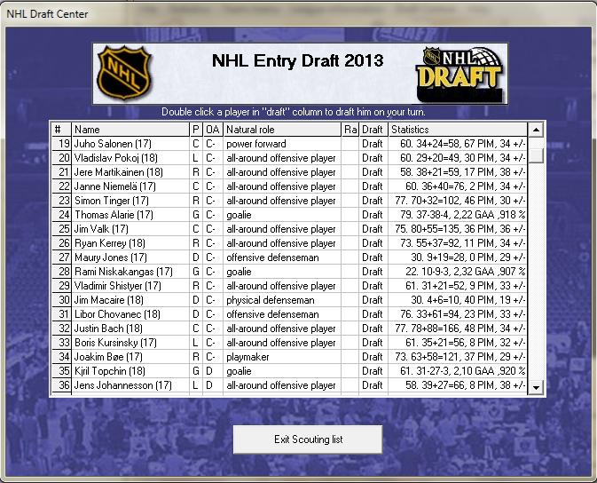 Liste de Draft 2013 + Infos Draft_11