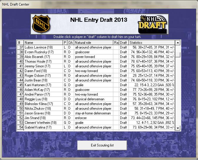 Liste de Draft 2013 + Infos Draft_12