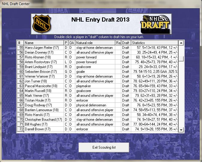 Liste de Draft 2013 + Infos Draft_13