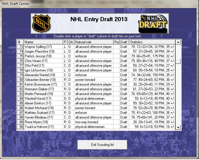 Liste de Draft 2013 + Infos Draft_14