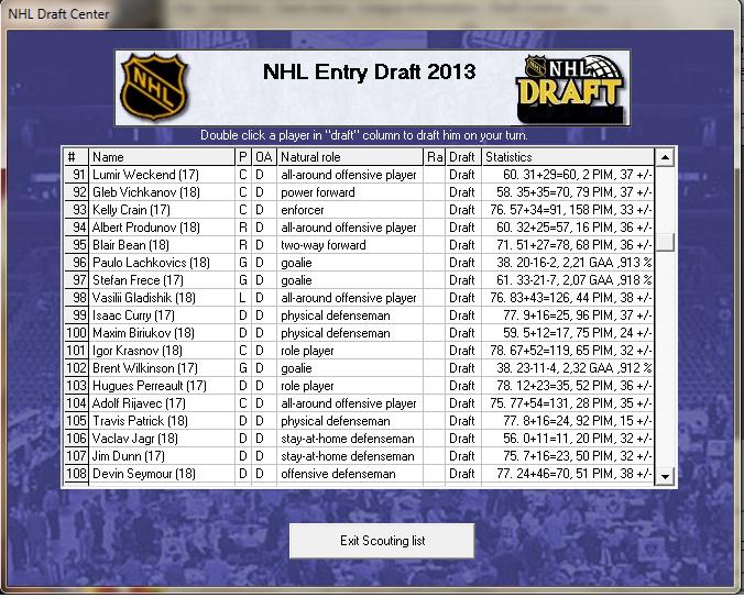 Liste de Draft 2013 + Infos Draft_15