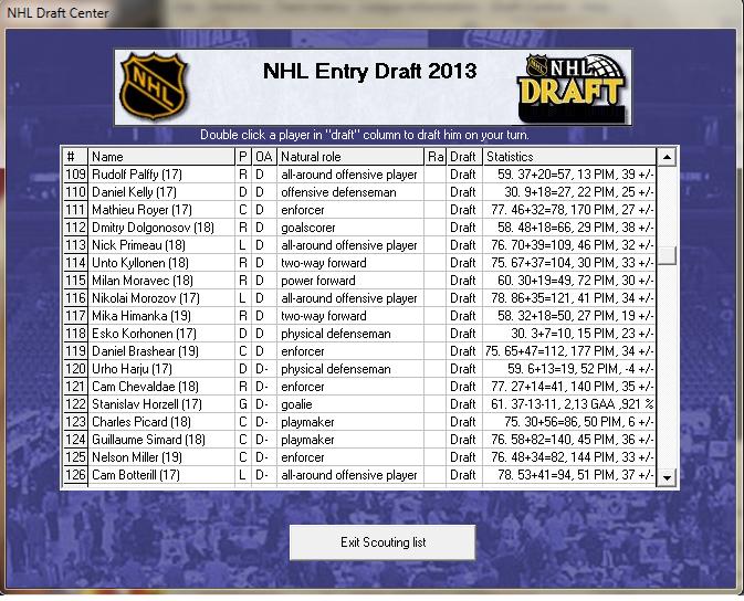 Liste de Draft 2013 + Infos Draft_16
