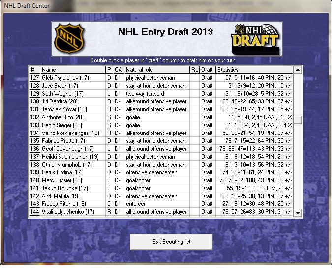 Liste de Draft 2013 + Infos Draft_17