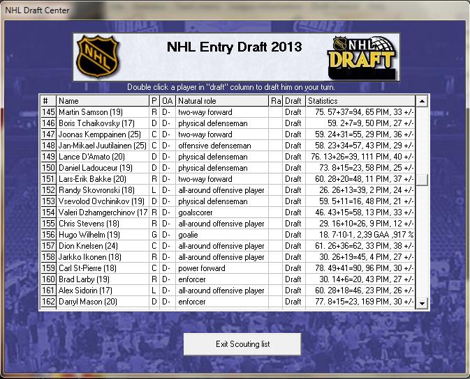 Liste de Draft 2013 + Infos Draft_18