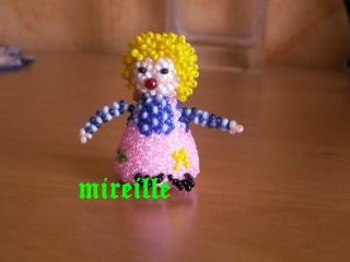 Galerie de mimi 3 Clown_11