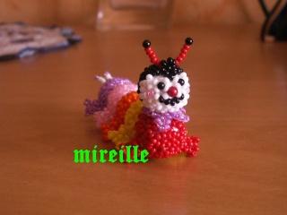 Galerie de mimi 3 Mille_11