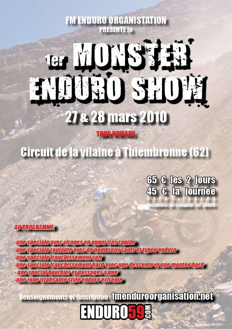 Monster Enduro Show - Page 4 Aff_mo10