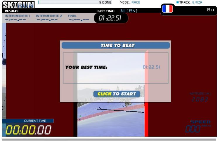 Petit challenge... Skirun10