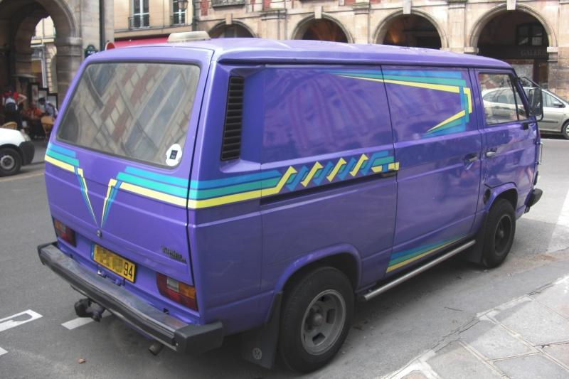 Popo bleu.... Cimg0036