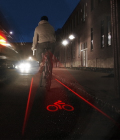 piste cyclable lumineuse Light_10