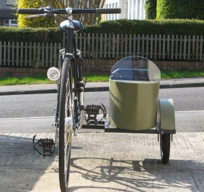 Fabriquer un side pour vélo... Sideca10