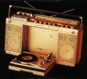 Boombox, la nostalgie !... Marant10