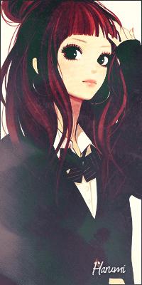 Emiko Harumi