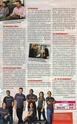 Actualité de la Série - Page 3 House_18