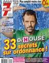 Actualité de la Série - Page 3 House_19