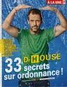 Actualité de la Série - Page 3 House_20