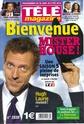Actualité de la Série - Page 3 House_33