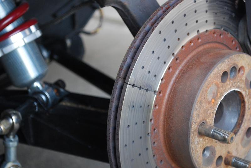 Problemes sur disques Dsc_0019