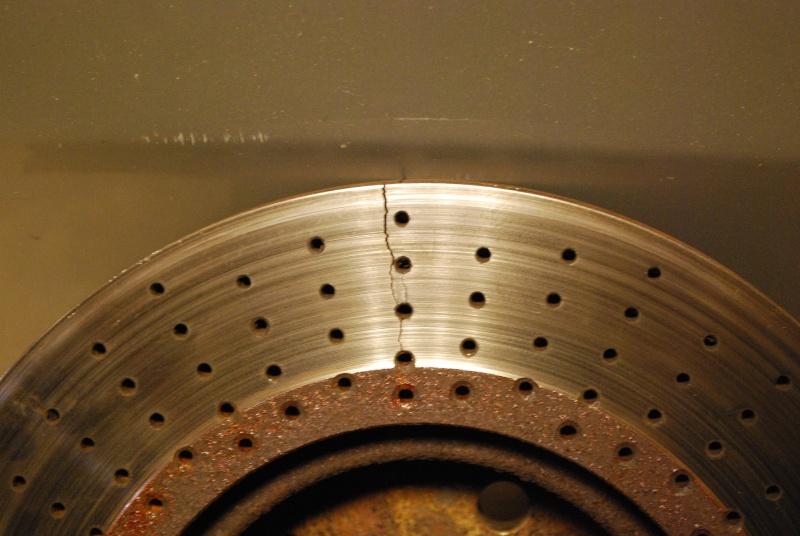 Problemes sur disques Dsc_0020