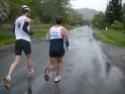 [50 Kms de Belvès 2009] Yoyo 50km_d10