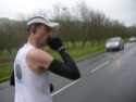 [50 Kms de Belvès 2009] Yoyo 50km_d11