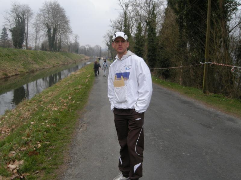 [Trail de Lalinde 2009] Yoyo Trail_15
