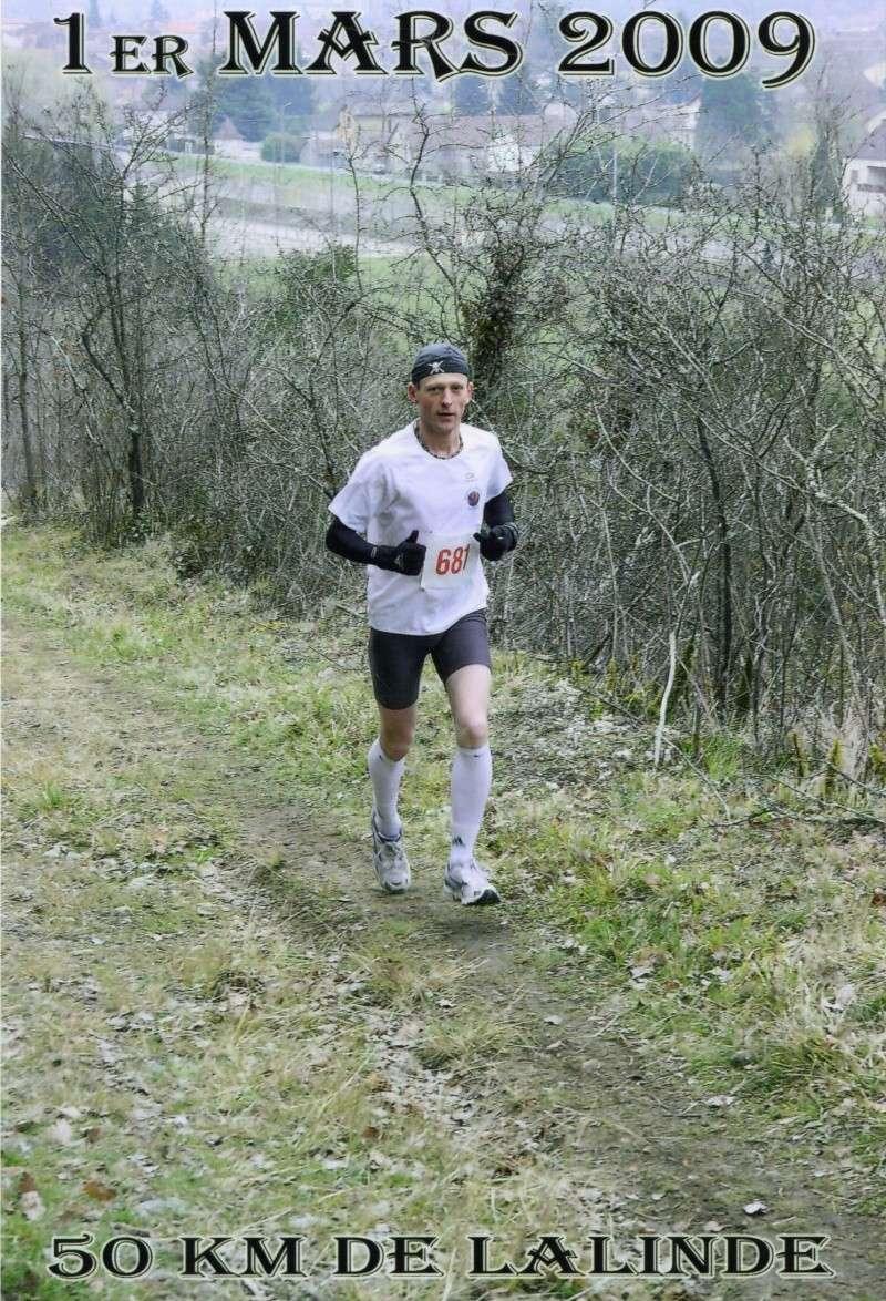 [Trail de Lalinde 2009] Yoyo Trail_16