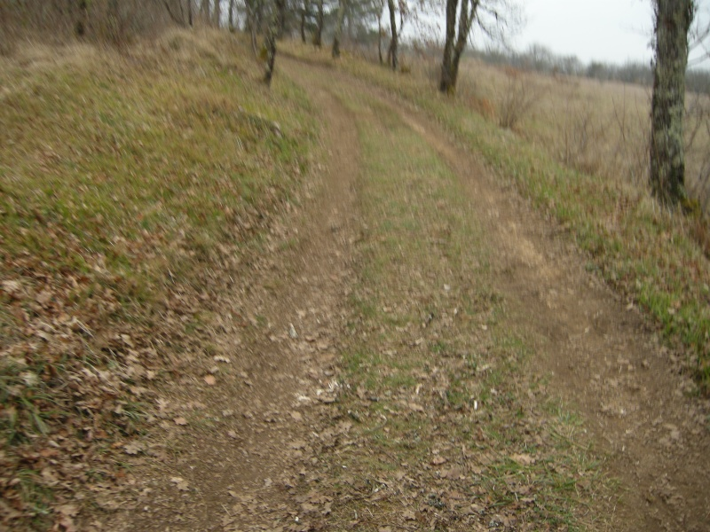 [Trail de Lalinde 2009] Yoyo Trail_18