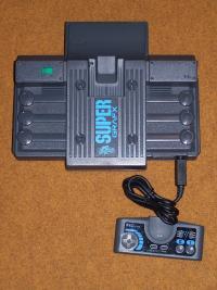[Console]   PC ENGINE (Nec) 1987 - Page 2 166_vi10