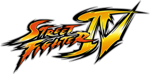 [ANNONCE] Street fighter IV sur I-Phone Sf410