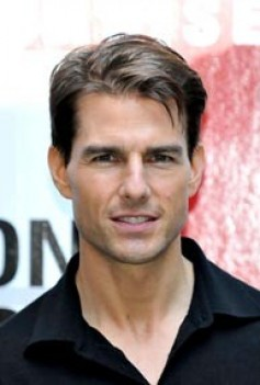 Tom Cruise Mtv-mo10