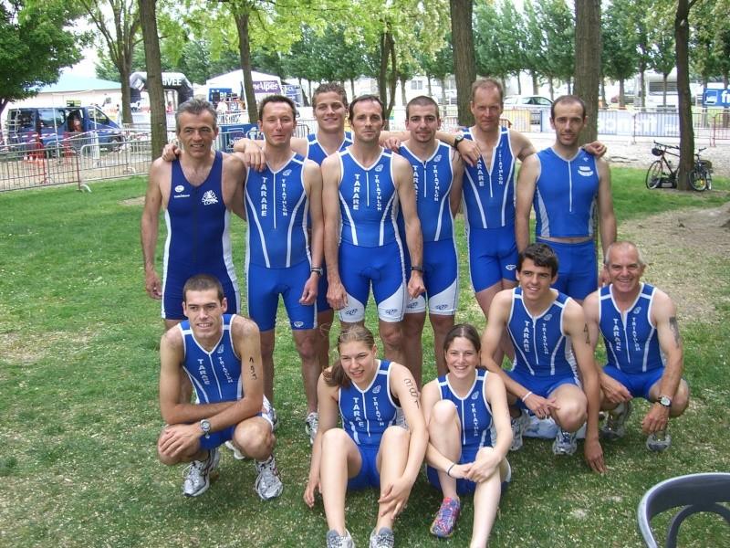 Sprint de Valence 2009 Cimg1010