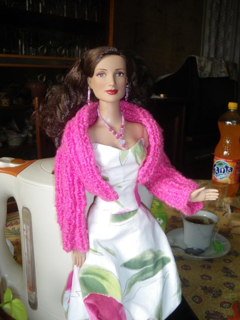 Betty-Ann une femme, une vraie Mes_do10