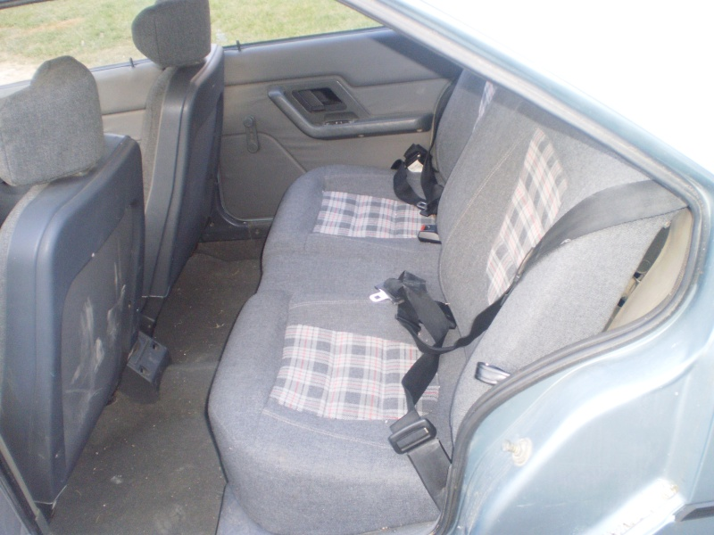 Les Citroën à Kévinou P3160014