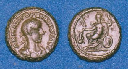Classement des tétradrachmes d'Alexandrie  Alexan12
