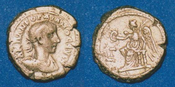 Classement des tétradrachmes d'Alexandrie  Alexan18