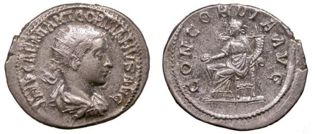 romaine surfrappée.. Anto_l10