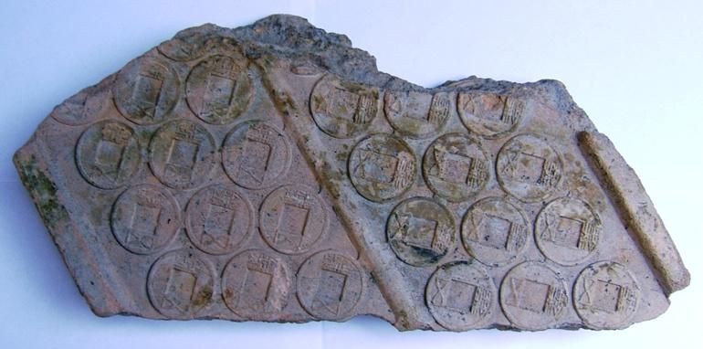 la fabrication des monnaies en chine Dscf2310