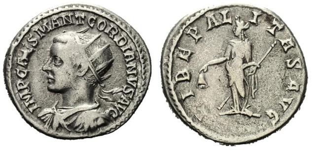 2 anto de Gordien III à Antioche ou original et copie??? Libepa10