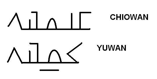 China, 1 cash, Dinastía Ch'ing (1644-1911 a.d.). Manchu10