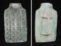 La fabrication des monnaies chinoises antiques 1110