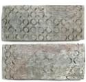 La fabrication des monnaies chinoises antiques 5_fen_10
