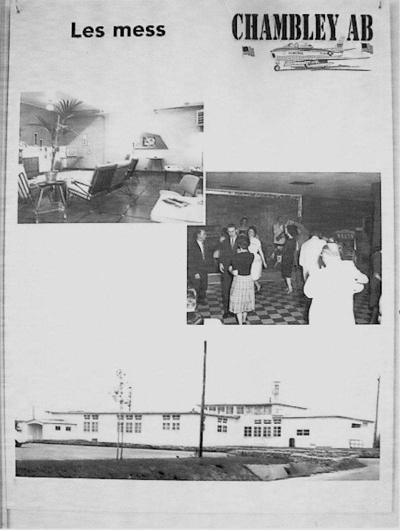 USAFE / CHAUMONT AIR BASE - Page 2 1010