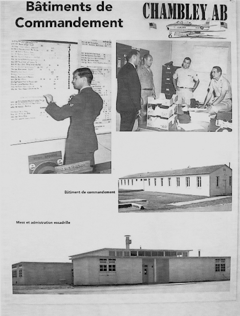 USAFE / CHAUMONT AIR BASE - Page 2 810