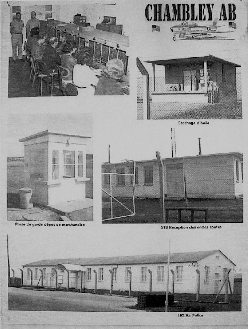 USAFE / CHAUMONT AIR BASE - Page 2 910