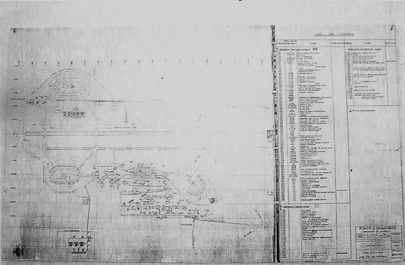 USAFE / CHAUMONT AIR BASE - Page 2 Numari20