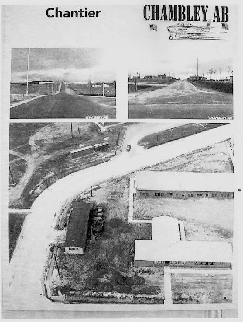 USAFE / CHAUMONT AIR BASE - Page 2 Numari21