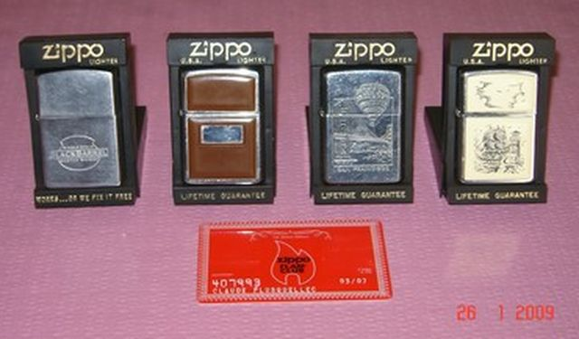 [ LOGOS - TAPES - INSIGNES ]  LES ZIPPOS MARINES - Page 2 323