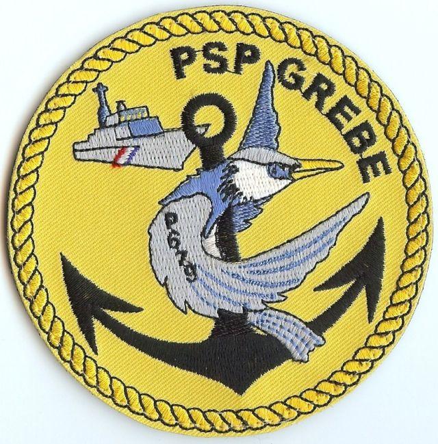 GREBE (PR) A24_gr11